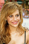 200pxbrittany_murphy